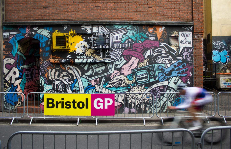 Bristol gp 2017 92